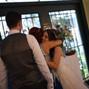 La boda de Monica y Las Palmeras Resort 28