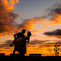 La boda de Ainoa Gimenez y The Art Photography 13