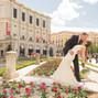 La boda de Susan Sullca Ortiz y Mario Trueba 7