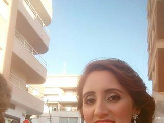 Mari Carmen Novias 5