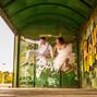 La boda de Ainoa Gimenez y The Art Photography 15