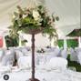 La boda de Maria Kondratenko y Hotel Castellar 14