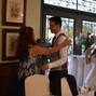 La boda de Monica y Las Palmeras Resort 30