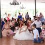La boda de Monica y Las Palmeras Resort 31