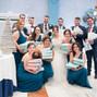 La boda de Sonia Mendoza Serrano y Salones Atalaya 8