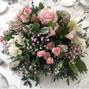 La boda de Maria Kondratenko y Hotel Castellar 16