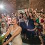 La boda de Susan Sullca Ortiz y Mario Trueba 10