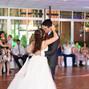 La boda de Monica y Las Palmeras Resort 32