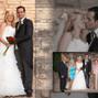 La boda de Paqui y Peluquería y Estética Lourdes 10