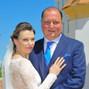 La boda de Maria Kondratenko y Hotel Castellar 17