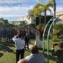 La boda de Josefina y Restaurante Rosarito 10