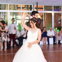 La boda de Monica y Las Palmeras Resort 33