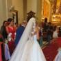 La boda de Bela Eleonor y Ricart 18