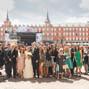 La boda de Susan Sullca Ortiz y Mario Trueba 12
