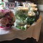 La boda de Couso y Rosa caramelo 38