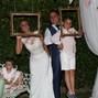 La boda de Tamara Gil Hernandez y El Prendido 4