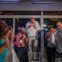 La boda de Rocio Marzo Calza y Miguel Ángel Muniesa 340