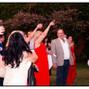 La boda de Laura Vera y TRYP Guadalajara  **** 18