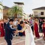 La boda de Veronica R. y Fran de Prado 37