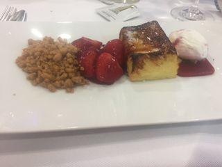 Restaurante Marisol & Catering 2