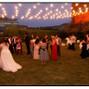 La boda de Laura Vera y TRYP Guadalajara  **** 19