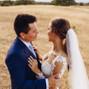 La boda de Veronica R. y Fran de Prado 38