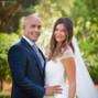 La boda de Jose Diaz Sanchez  y Fotosalva 6