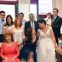 La boda de Natalia Londoño y Borràs Camps 5