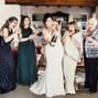 La boda de Cristina Fajardo y Inma del Valle fotografía 7