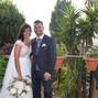 La boda de Natalia Londoño y Borràs Camps 6