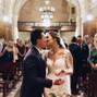 La boda de Veronica R. y Fran de Prado 41