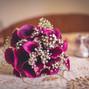 La boda de Tamara Martinez y Pilar Fresno 17