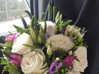 Flor i Art Virginia 5