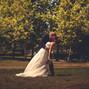 La boda de Tamara Martinez y Pilar Fresno 18
