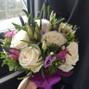 La boda de María Padilla Cuerva y Flor i Art Virginia 10