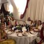 La boda de Ana Belén Ortiz Iglesias y Parador de Mérida 9