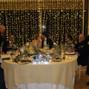 La boda de Jéssica Rodríguez Fernández y RZ Ilsotec 5