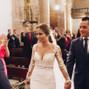 La boda de Veronica R. y Fran de Prado 43