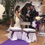 La boda de María Padilla Cuerva y Flor i Art Virginia 11