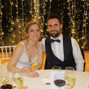 La boda de Jéssica Rodríguez Fernández y RZ Ilsotec 6