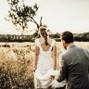 La boda de Anneke Focken y Inma del Valle fotografía 9