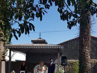 Hostería de Arnuero 4