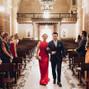La boda de Veronica R. y Fran de Prado 44