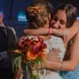 La boda de Rocio Marzo Calza y Miguel Ángel Muniesa 347