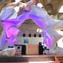 La boda de Yolanda Colodro y Pabellón de las Artes 6