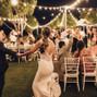 La boda de Veronica R. y Fran de Prado 45