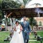 La boda de Lydia Blasco Anton y Laura Arroyo 6