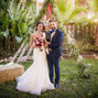 La boda de Sergio Marin y Palas Pineda 21