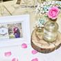 La boda de Lorena Pascual y San Patricio 8
