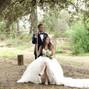 La boda de Cristina Fruitós y Masia Urbisol 26